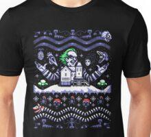 Ugly Ugly Ugly! T-Shirt