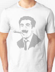 GROUCHO MARX T-Shirt