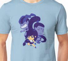 Summons T-Shirt