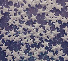Starry Starry Night (1) by Karin Elizabeth