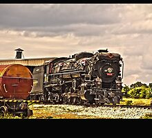 610 by Mikeb10462