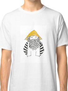 Fisherman Classic T-Shirt