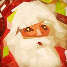 Santa Claus by naphotos