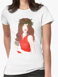 Victory of Love T-Shirt