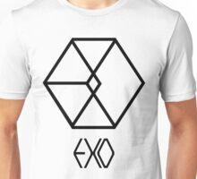 Exo Exodus Call Me Baby 2B Unisex T-Shirt