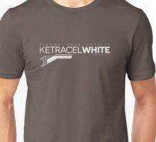 Pledge Your Loyalty Unisex T-Shirt
