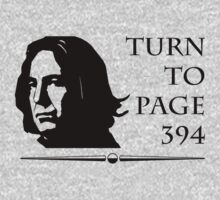 turn to page three hundred and ninety four by Elowrey