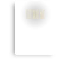 Fleetwood Mac Canvas Print
