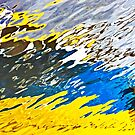 Abstract Reflection by cclaude