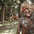 Mud Brother by Cara Merino