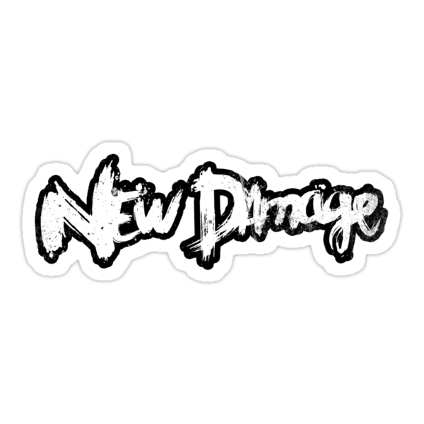 New Damage by newdamage