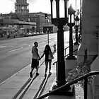 Colfax Couple by Armando Martinez