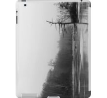 The Warmth of Winter iPad Case/Skin