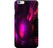 Piercing Hot iPhone Case/Skin