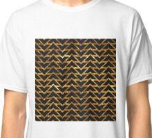 Trusting Discreet Free Encouraging Classic T-Shirt