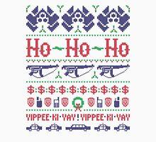McClane Christmas Sweater T-Shirt