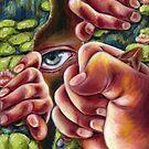 Reveal your Heart by Hiroko Sakai