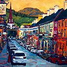 Kenmare 2011 by eolai