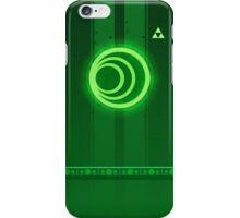 LOZ Farore iCase iPhone Case/Skin