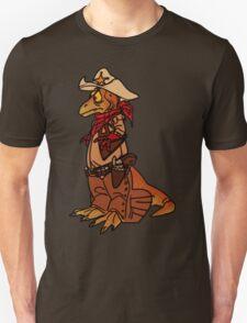 Deputy Dino T-Shirt