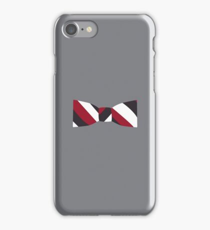 Flashdance... What a Feeling iPhone Case/Skin