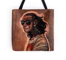 Nightbreed-- Narcisse Tote Bag