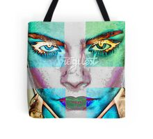 CARA Fierce Tote Bag
