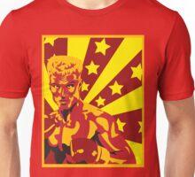 Ivan Drago Unisex T-Shirt
