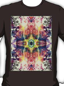 Uplifting Eye T-Shirt