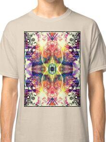 Uplifting Eye Classic T-Shirt