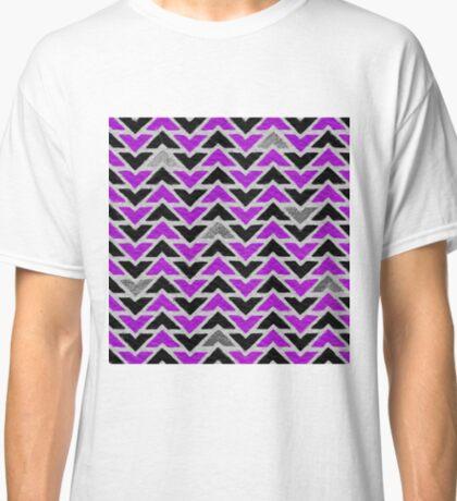 Charming Rejoice Effervescent Reliable Classic T-Shirt