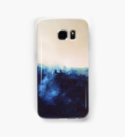 Untitled View for You Samsung Galaxy Case/Skin