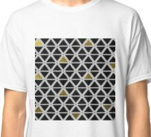 Imaginative Resourceful Unreal Hard-Working Classic T-Shirt