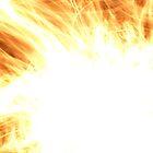 Fire Artistica 3 by GorgeousPics