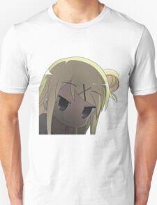 Karen Super  Sneaky T-Shirt