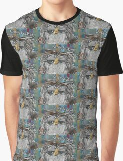 Goodlooking AND Smart! Graphic T-Shirt