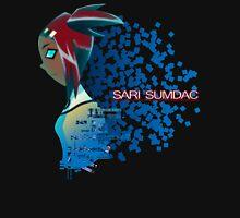 I'm Sari Unisex T-Shirt