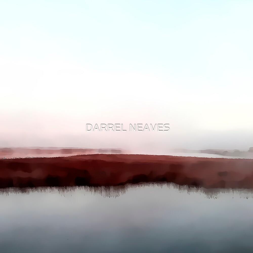 misty two by DARREL NEAVES