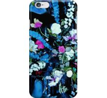 """Cools of Spring""© iPhone Case/Skin"