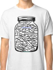 My Jar of Souls Classic T-Shirt