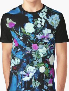 """Cools of Spring""© Graphic T-Shirt"