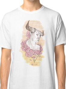 Kadan Classic T-Shirt