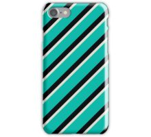 Effective Learned Worthy Sociable iPhone Case/Skin