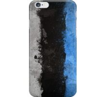 Estonia - Magnaen Flag Collection 2013 iPhone Case/Skin