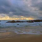 Buffels Bay by Cameron B