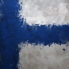 Finland - Magnaen Flag Collection 2013 by GrizzlyGaz
