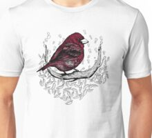 Bubbly Free Unisex T-Shirt
