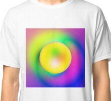 Mind Before Sol Classic T-Shirt