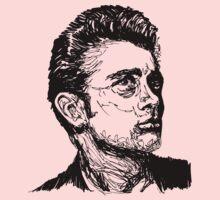 Icon: James Dean Kids Clothes