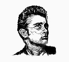 Icon: James Dean Unisex T-Shirt